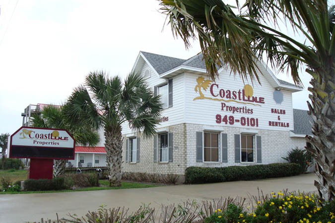 Coastline-Properites-on-the-Island