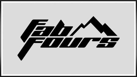 fabfours