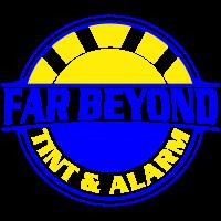 FarBeyondTint-Round-Bright