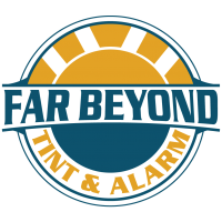 FarBeyondTint-RoundLogo